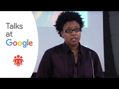 "Selly Thiam: ""None on Record: Stories of Queer Africa (NOR)."" 