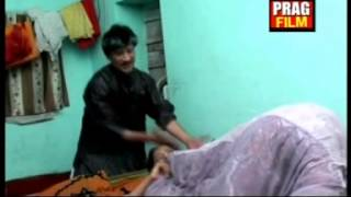 Tani Hamara Se Karala | Bhojpuri New Hot Song | Pk Pawan, Chandra Sargam