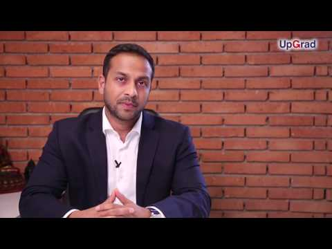 Anuj Rakyan, Founder of Raw Pressery talks to UpGrad | Entre