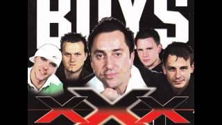 Boys - Wołanie 2011' (Dj Favi  Dream Remix)