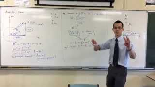 Complex Numbers - Mod-Arg Form (5 of 5: Conversion Example 2)