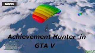 AH Moments in GTA V [Let