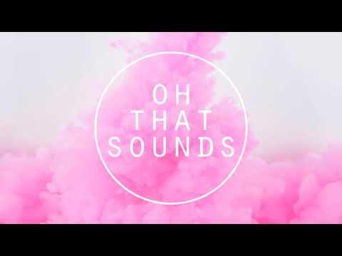 Martin Garrix ft. Khalid - Ocean (RavD Chill Remix)