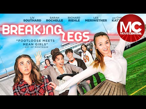 breaking-legs-|-2017-family-musical