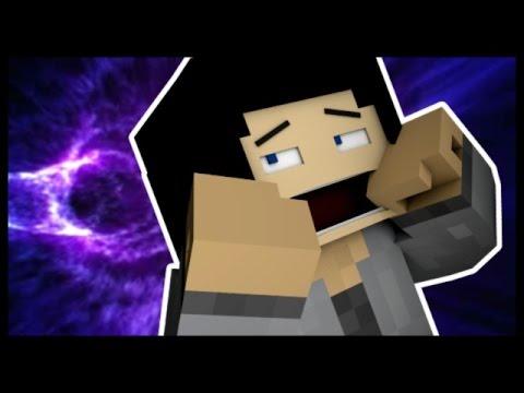 Minecraft Dreams - TIME TRAVEL! [Part 2 - Finale] | Custom Roleplay w/ Samgladiator