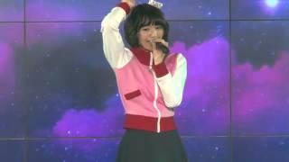 静岡のローカル番組コピンクスのテーマソングを2代目コピンクの 浅川梨...