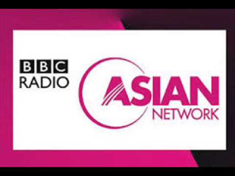 BBC RADIO -Asian Network: Discussion and debate [20/01/2015]