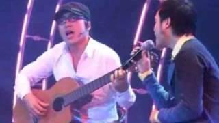 06.Bên Đời Tôi- Quang VInh