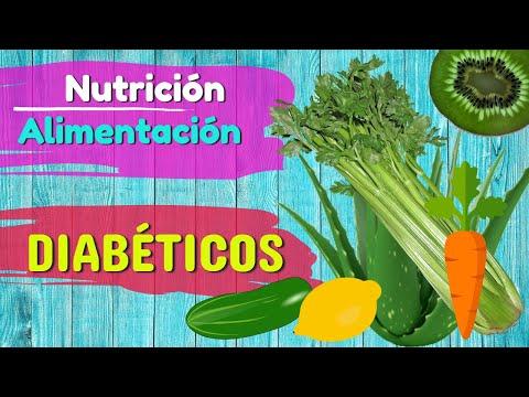 🟢-diabetes-mellitus-tipo-2-icd-10---nutrición-y-alimentación-adecuada-para-diabÉticos-✔️