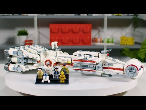 lego-star-wars-tantive-iv-|-designer-video-review-&-interview-75244