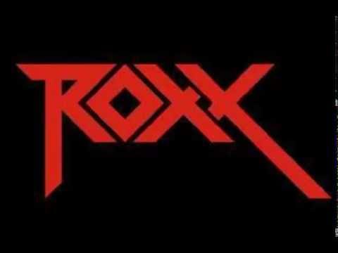 Roxx Band - P e n g u a s a