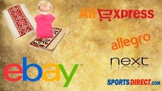 Обложки для паспорта/Детские вещи! Посылка #3(Конкурс!!!!! https://vk.com/club91484315?w=wall-91484315_45 Ссылки на товар: Футблока: http://ua.nextdirect.com/ru/g4d4440s4#907765 Шляпка: ..., 2015-05-13T12:31:04.000Z)