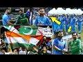 বৃষ্টিকাপে ইন্ডিয়া পাকিস্তান ম্যাচ না হলে ভারতের ১৩৮ কোটি বাঁশ ! India vs Pakistan Match ! Icc CWC19