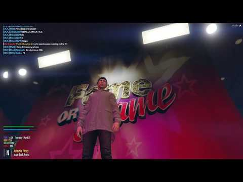 May 7, 2018 This GTA 5 mod transforms the game with 70 characters