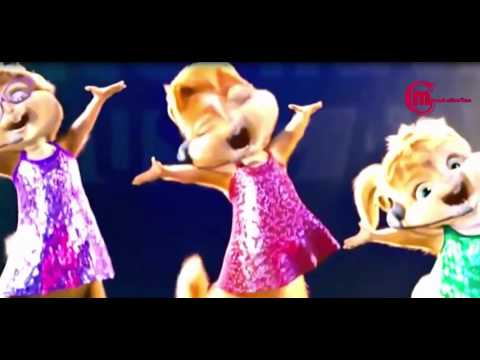 Boney M. - Daddy Cool - ft Chipmunks version - by mOnash cReaTion mp3 download