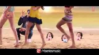 Yaariyan  ABCD Video Song Feat  YO YO Honey Singh   Himansh Kohli, Rakul Preet   Video Dailymotion