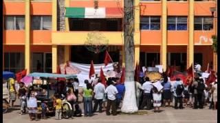 inconformidad por cambio de nombre al municipio de Felipe Carrillo Puerto