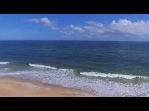 Crows Nest Vacation Rental on Vilano Beach - Contact Darin Brown 352-208-3428