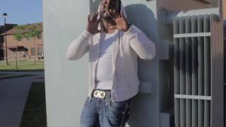 Dave County -  Ride 4 My N****A's | Exclusive By @TheRealZacktv1