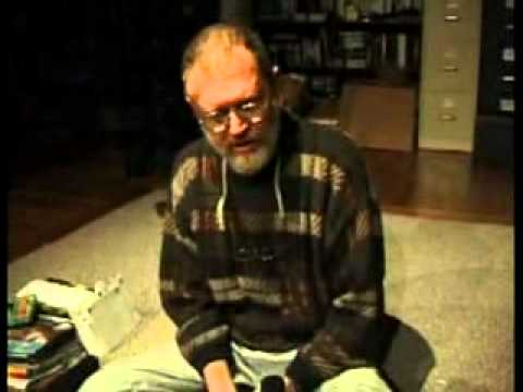 The Last Word   Terence McKenna Documentary