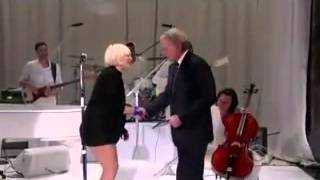 Sia Funny And Cute Moments