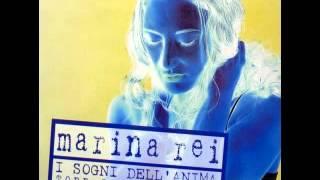 Marina Rei - I Sogni Dell