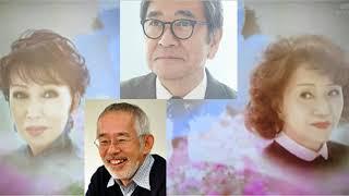 スタジオジブリの鈴木敏夫さんとドワンゴ会長室・エグゼクティブプロデ...