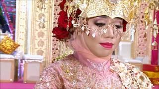 Prosesi Pernikahan Ala Mandailing MP3