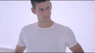 """Djokovic's Underwear, Serena's """"Haters,"""" Stosur's Bad Omen"""