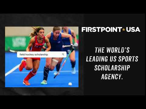 FirstPoint USA | The World's Leading US Sports Scholarship Agency