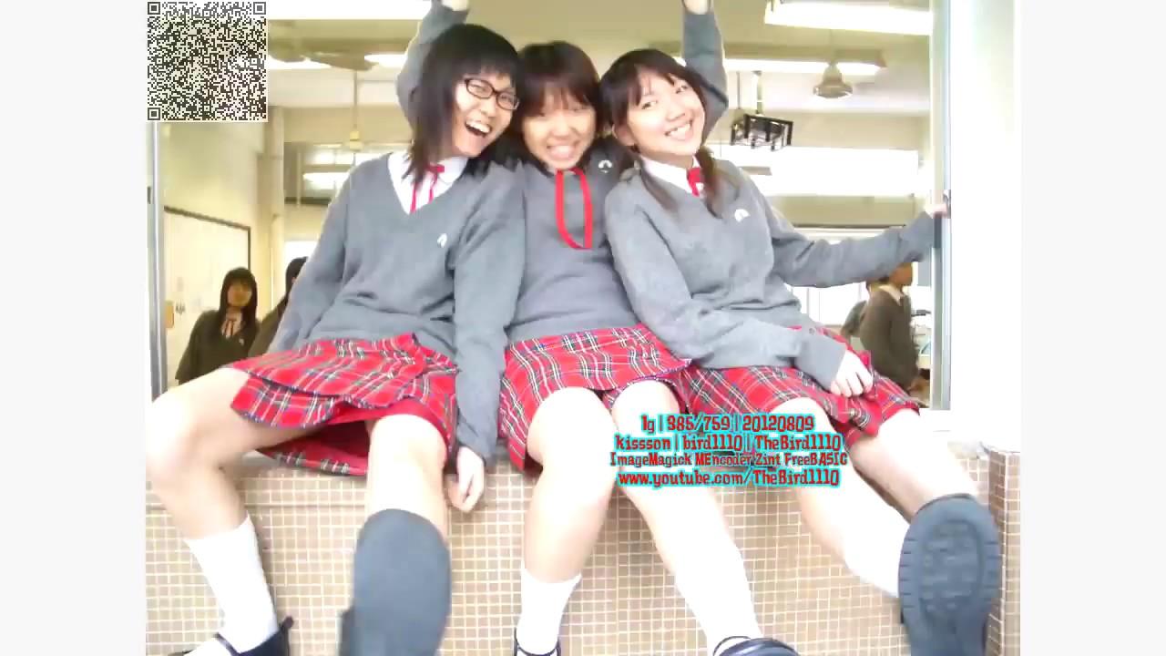 lg 1 759 香港 學生妹