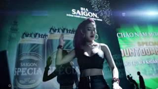 DJ OXY | Sao Mình Chưa Nắm Tay Nhau Remix | GaMing Dj ✔