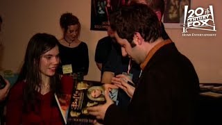 Buffy the Vampire Slayer | It's Always Been About The Fans | FOX Home Entertainment thumbnail