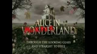 Alice In Murderland 2010 Trailer