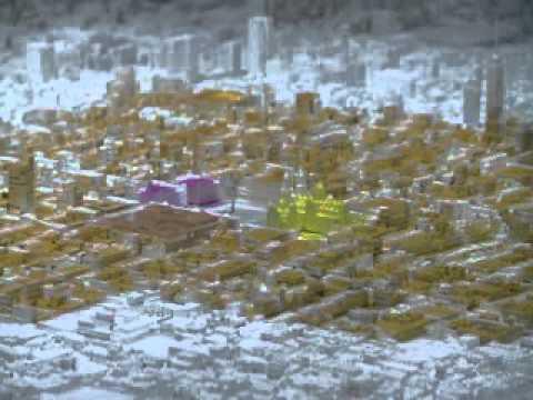 gran-maqueta-ayuda-a-entender-la-complejidad-de-la-ciudad-de-méxico