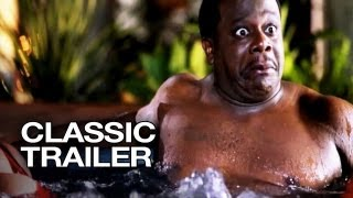 Johnson Family Vacation (2004) Official Trailer # 1 - Cedric the Entertainer HD
