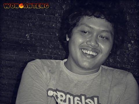 Stand up Comedy Terbaru Jui Purwoto 2013 - 2015