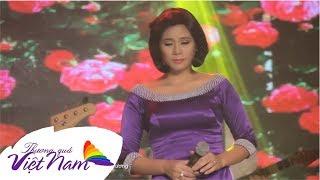 Còn Gì Cho Nhau - Ân Thiên Vỹ ft Trinh Tuyết Hương [Official]
