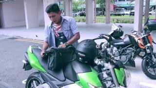 Video SG Samseng Full (Short Film) download MP3, 3GP, MP4, WEBM, AVI, FLV Juni 2018