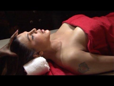 Hot Scene - Movie - Addicted 2014Kaynak: YouTube · Süre: 42 saniye