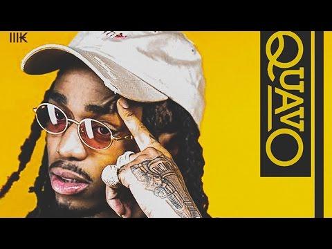 Quavo - Paper Over Here (Prod. OG Parker)