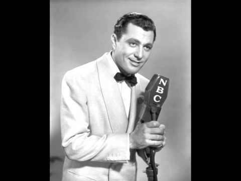 Pagan Love Song (1951) - Tony Martin