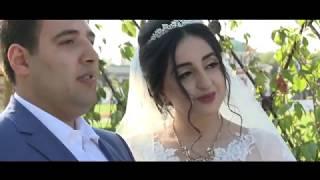 Roman&Sima 1 часть