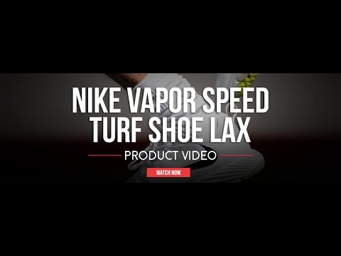 f8601967257 Nike Vapor Speed Turf