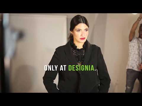 Tara Emad's Meet & Greet – Designia Mall