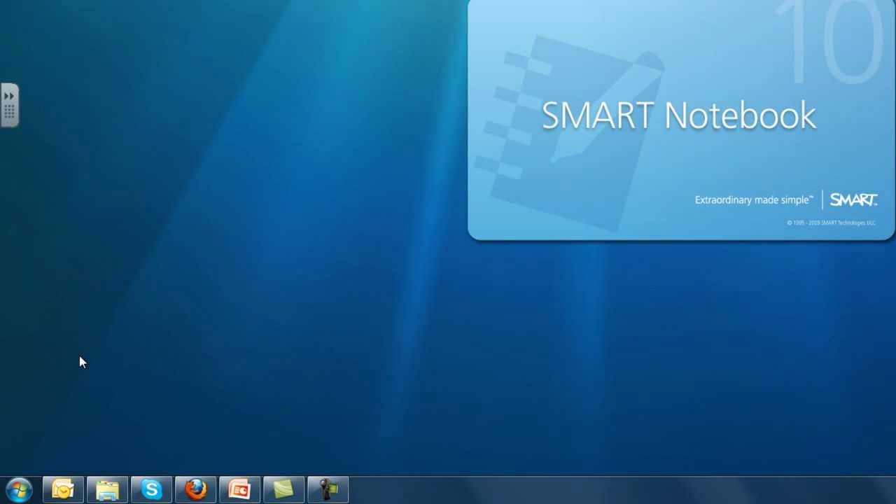 smart notebook 11 tutorial pdf