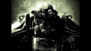 Fallout 3 Billie Holiday-Crazy He Calls Me
