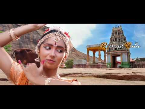 Enga Madurai- Album Song  Hd  2017