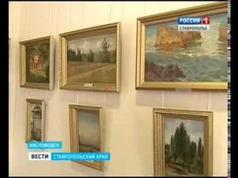 Русские художники. ВРУБЕЛЬ М.А. - 188 работ.