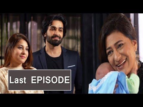 Aatish Last Episode | Aatish Episode 29  |Aatish Last Episode Review | HD - Urdu TV